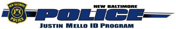 Mello ID Program