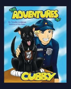 The Adventures of Cubby